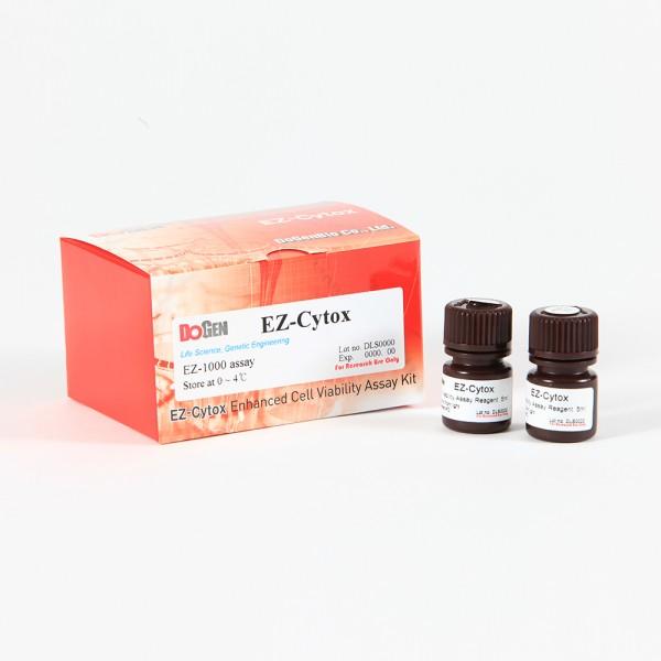 EZ-Cytox